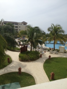 Balcony View in MoBay - Copy