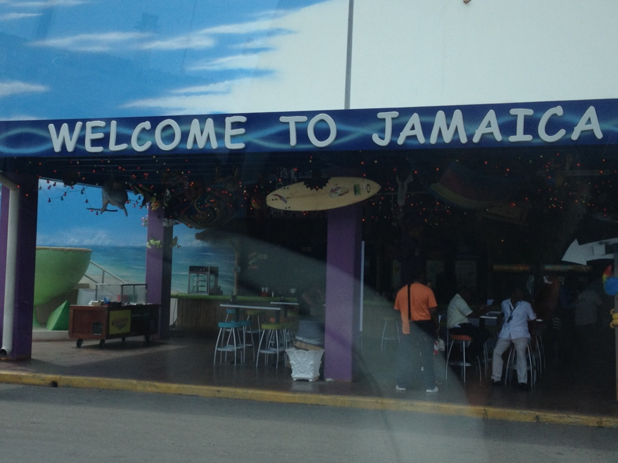 montego bay black singles Montego bay - jamaica negril - jamaica ocho rios - jamaica  $150 off 5 to 6 nights using coupon code playa150 at shopping cart ~ black out dates.