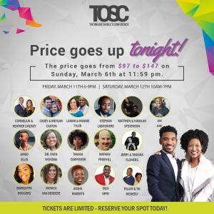 Final-Price-Countdown-Tonight-1